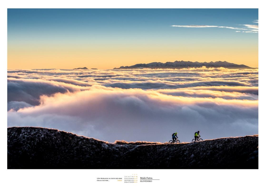 Belles images de paysages à vélo, mais pas que...  - Page 8 Clipboard01