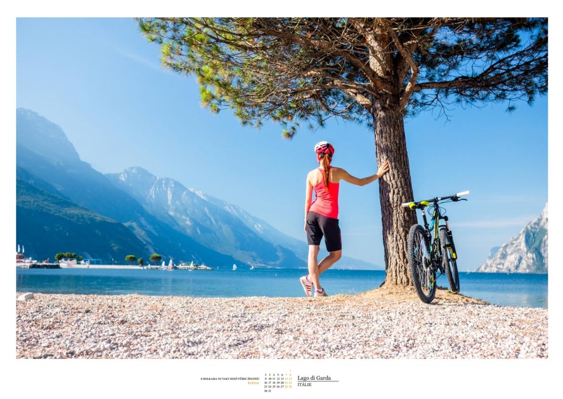 Belles images de paysages à vélo, mais pas que...  - Page 8 Clipboard02