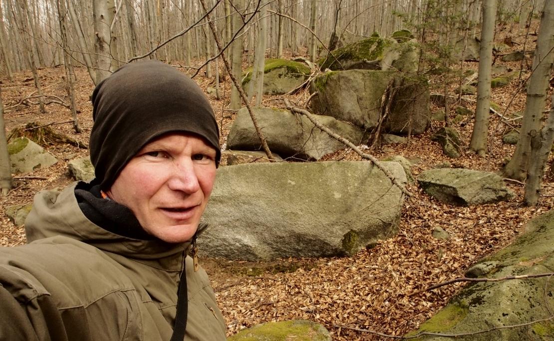 https://www.trail-busters.cz/webfoto/200326_hithit/002.jpg